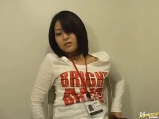 all japanese hottest, exotic online, all oriental fresh