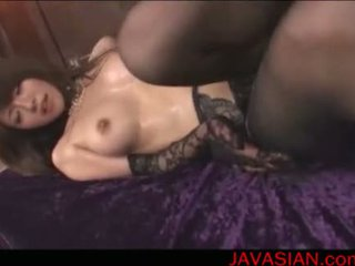 most tits, japanese any, rated fucked best