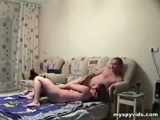 porno, heet voyeur klem, sextape porno
