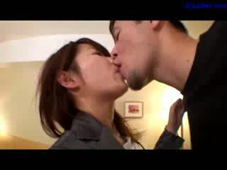 hq japanse porno, u exotisch porno, oosters actie