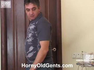 watch hardcore sex full, nice old young sex ideal, all oldmen fresh