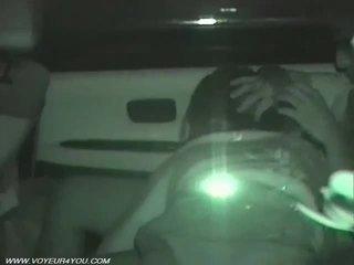 een hardcore sex actie, mooi verborgen camera's film, heetste verborgen sex kanaal