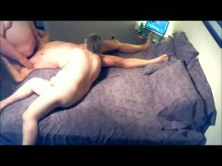 heiß reift neu, nenn bisexuelle spaß, beste amateur