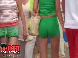 online booty hottest, francais, ffm
