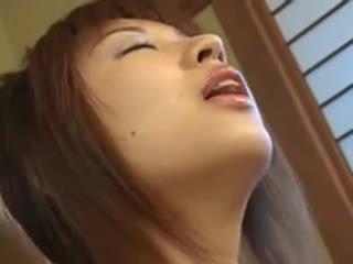 beste pijpen, zien japanse mov, online trio video-