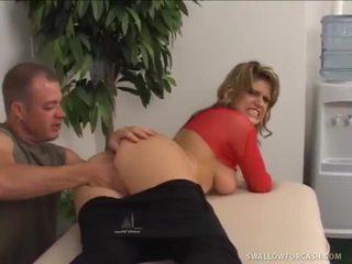 heetste orale seks, beste pijpen neuken, een anale sex neuken