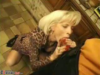 blowjobs, blondes, watch milf fun