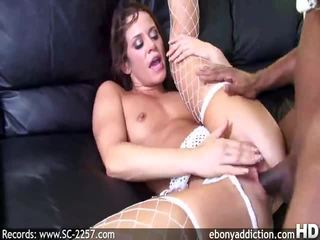 hardcore sex, pussy, black cock in tiny chick, hard black cock xxx
