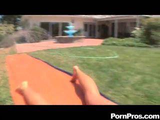 më adoleshencë thumbnail, më i mirë i jashtëm, kontrolloj old ladis sex outdoor kanal