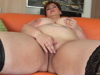great bbw, nice big tits hq, solo
