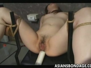 online brunette vid, new young, free japanese sex