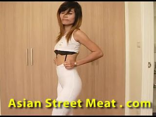 check cute posted, free glamour film, check thai video