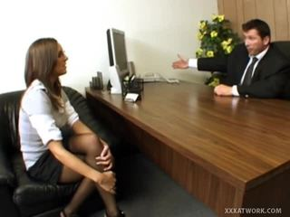 hardcore sex fun, online blowjobs new, hq office sex check