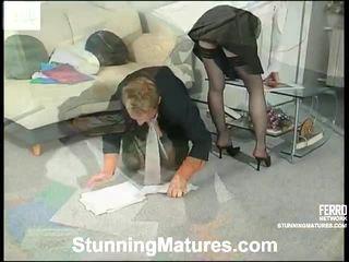 memeriksa hardcore sex gratis, memeriksa porn mature apa saja, tonton stocking sex seksi