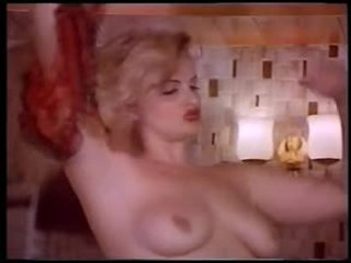 any group sex, vintage, any anal more