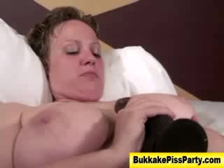 plezier hard fuck seks, meest pissing neuken, vol plassen mov