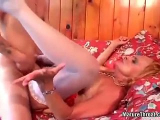 beste grote lul vid, meer cowgirl, plezier doggy style