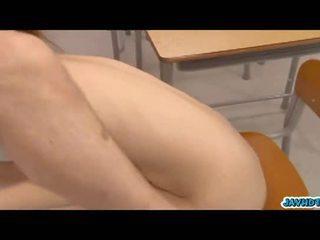 ideaal japanse neuken, u mond porno, gat
