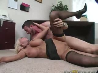beste hardcore sex video-, groot grote lullen, rondborstige blonde katya