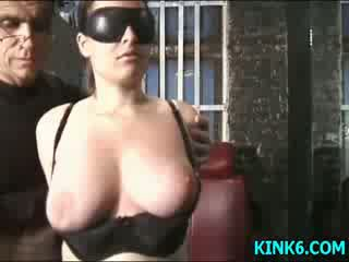 porn, kinky, tube