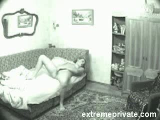 ideal cam porn, ideal orgasm porno, best voyeur porno