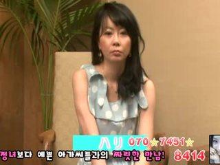 korea, korean - 일본놈 길거리 한국여자 꼬셔사 마사지2