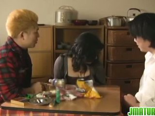 hardcore sex, real japanese, check group sex watch