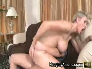 hottest blowjob, bago mature malaki, blonde real