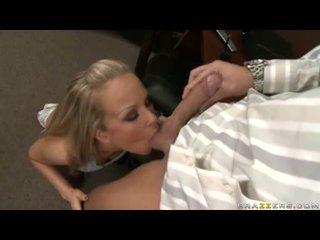 Sluts Beg For More Cock