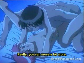 Sex movies video sexe de l'adolescence