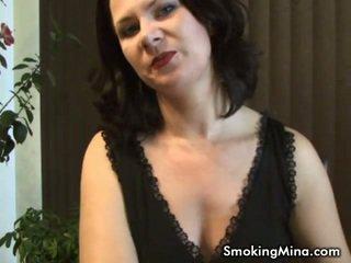 roken neuken, fetisch thumbnail, alle fetish porn videos film