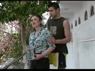 heet softcore film, hq turks video-, plezier amateur porno