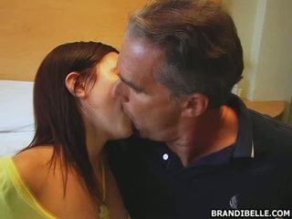 Raucous and sexy blowjob