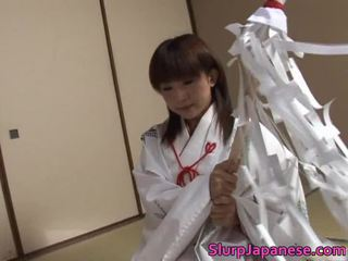 online blow job porno, zien japanse klem, aanbiddelijk mov