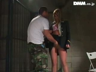 military fun, see uniform more, nice courtney best