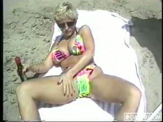 kwaliteit strand neuken, u grote tieten porno, alle pornosterren film