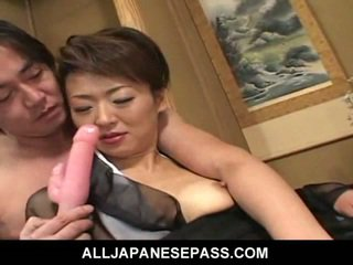 orgy (group) hottest, great oral, watch hardcore best