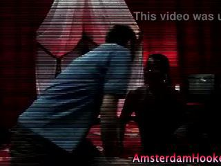 een realiteit video-, ideaal amateurs actie, euro porno