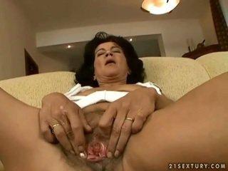 hardcore sex porno, best oral sex, quality suck