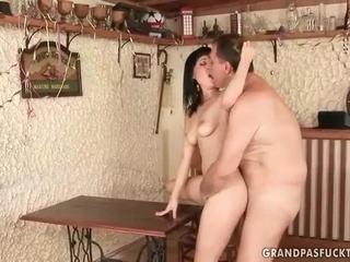 nominale hardcore sex, kijken orale seks gepost, pijpen actie