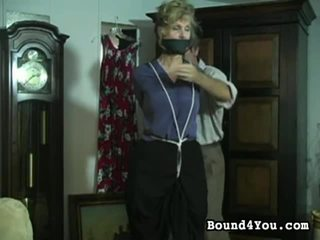 slavernij mov, bondage sex film, bondage movie
