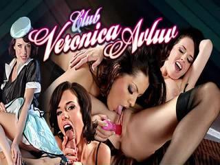 heetste brunette porno, plezier porno modellen, pornoactrice