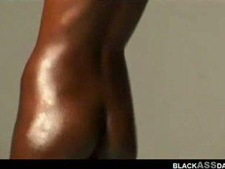 brown, strip new, hot african watch