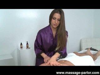 Masazh qirje me brune rachel roxxx
