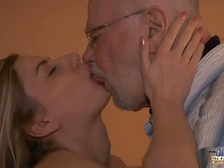 see young more, more deepthroat, all blowjob
