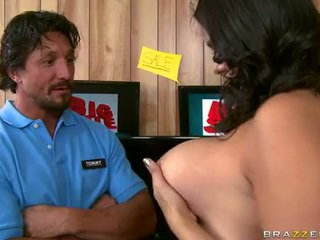 hq brunette, hot blow job movie, most latina girl