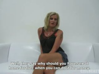 czech casting marketa oralni sex video