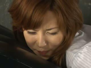 일본의 현실, 온라인으로 와 재미, 완전한 이국적인 점검