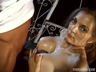 hardcore sex klem, hq anale sex film, lesbische seks vid