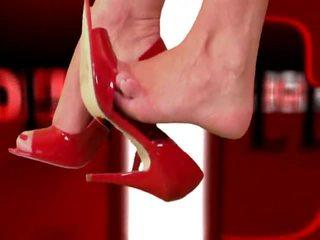 quality hardcore sex thumbnail, any foot fetish tube, sex hardcore fuking movie